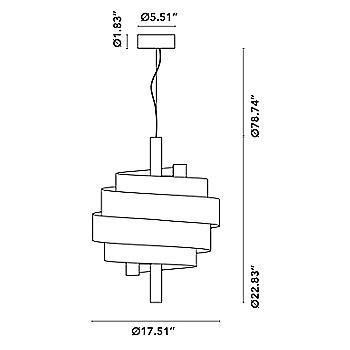 MSTP215812_sp
