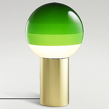 Green / Medium size