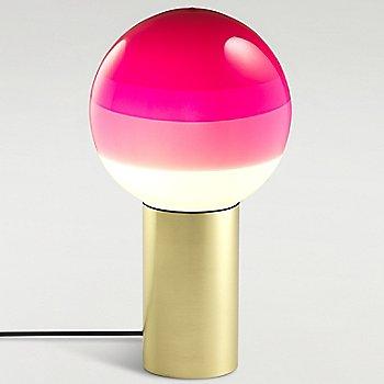 Pink / Medium size