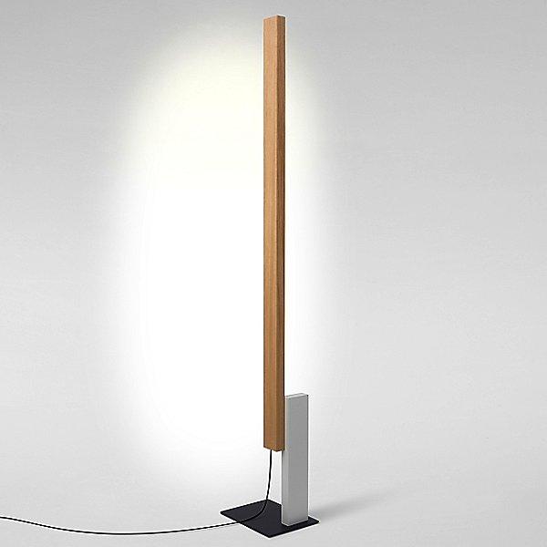 High Line LED Floor Lamp
