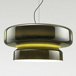 Bohemia LED Pendant Light