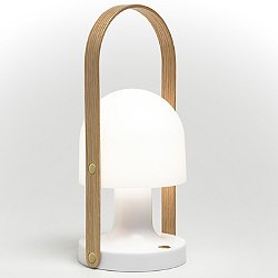 Modern table lamps contemporary and designer brands ylighting followme rechargeable led table lamp aloadofball