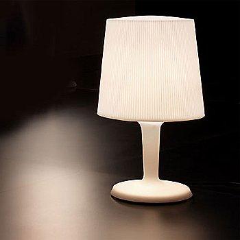 InOut Table Lamp