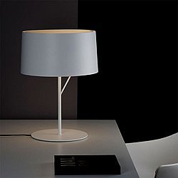 EDA M Table Lamp