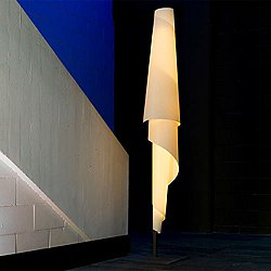 Alta Costura F Floor Lamp