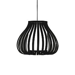 Bailaora T Pendant Light