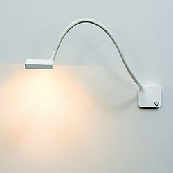 Mamba A Wall Light