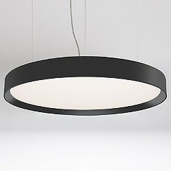 Ragato Pendant Light