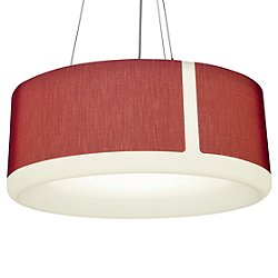 Apollo LED Pendant Light