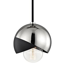 Emma Pendant Light