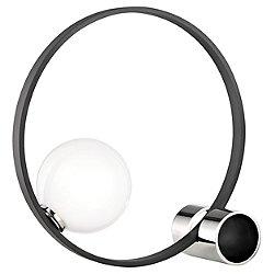 Zena Table Lamp