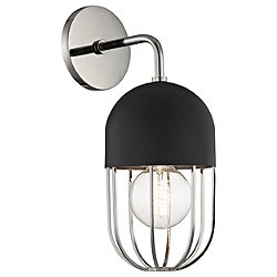 Haley Wall Sconce