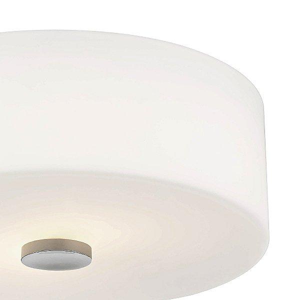 Sophie Flush Mount Ceiling Light