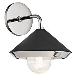 Marnie Wall Sconce