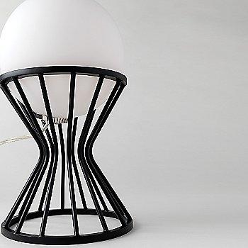 Petra Table Lamp