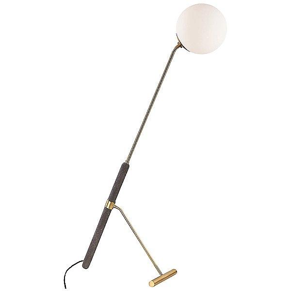 Brielle Floor Lamp