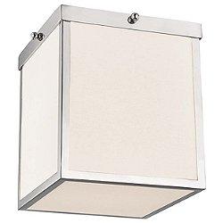 Monica Flush Mount Ceiling Light