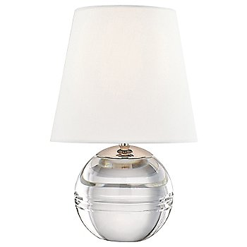 Nicole Table Lamp