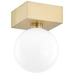 Aspyn Flush Mount Ceiling Light