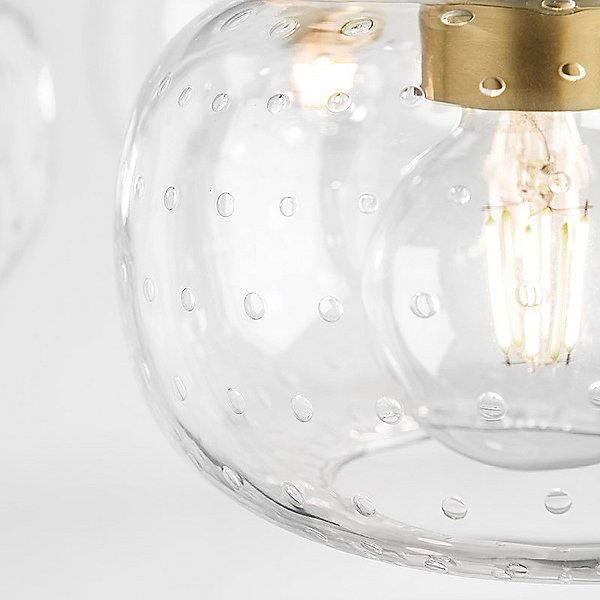 Harlow Pendant Light