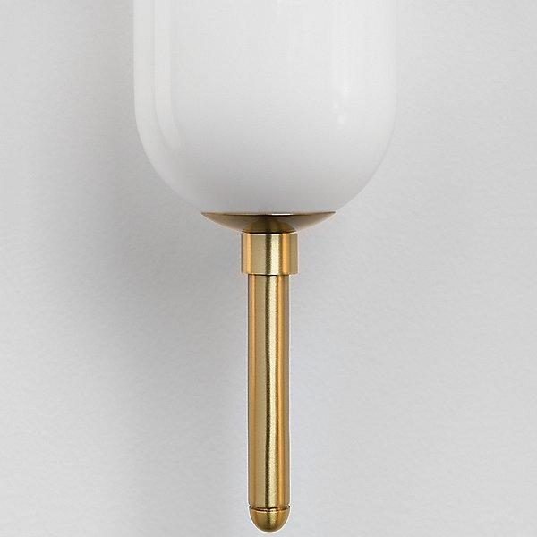 Miley Mini Pendant Light