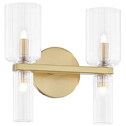 Tabitha Vanity Light