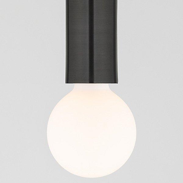 Dona Vanity Light