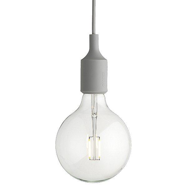 E27 Pendant Light