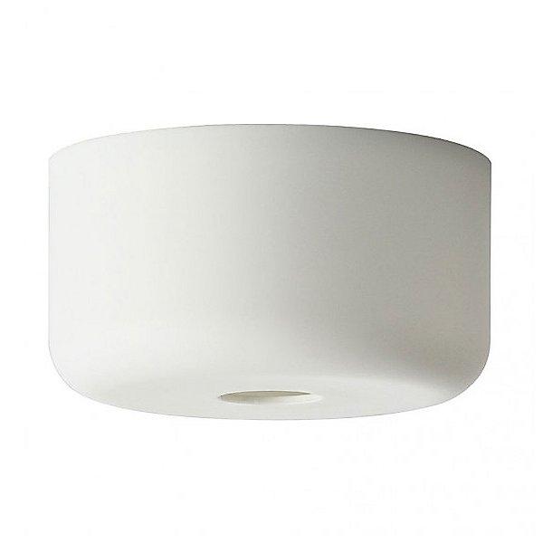 E27 Pendant Light, Multi Canopy Accessory