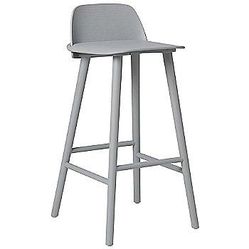 Grey / Bar/29.5-In. size