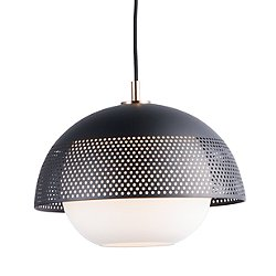 Sabino Pendant Light