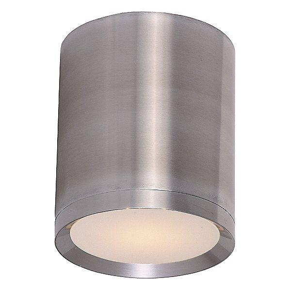 Raul LED Outdoor Flush Mount Ceiling Light