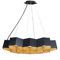 Orso LED Chandelier
