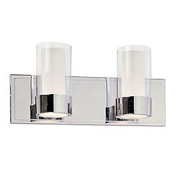 Sandro Vanity Light