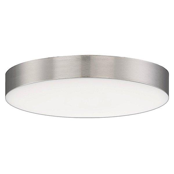 Silvio LED Flush Mount Ceiling Light