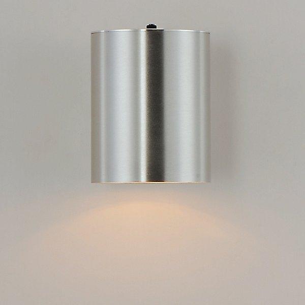 Andare Outdoor Wall Light