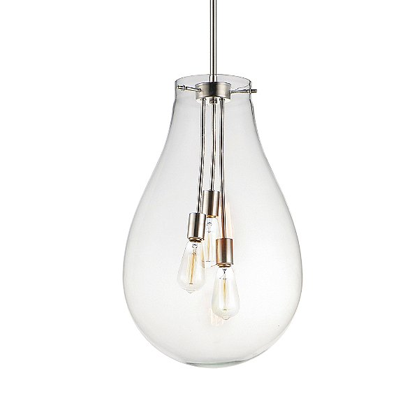 Idalia Pendant Light