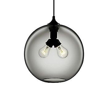 Gray / illuminated