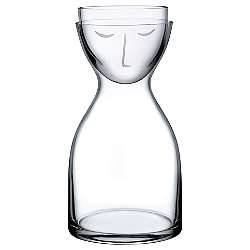 Modern Pitchers Carafes For Modern Dining Ylighting