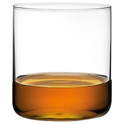 Finesse Whisky Glass Set of 4