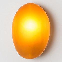 Pebble LED Wall / Ceiling Light