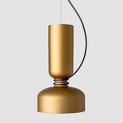 Spotlight Volumes A Series LED Pendant Light