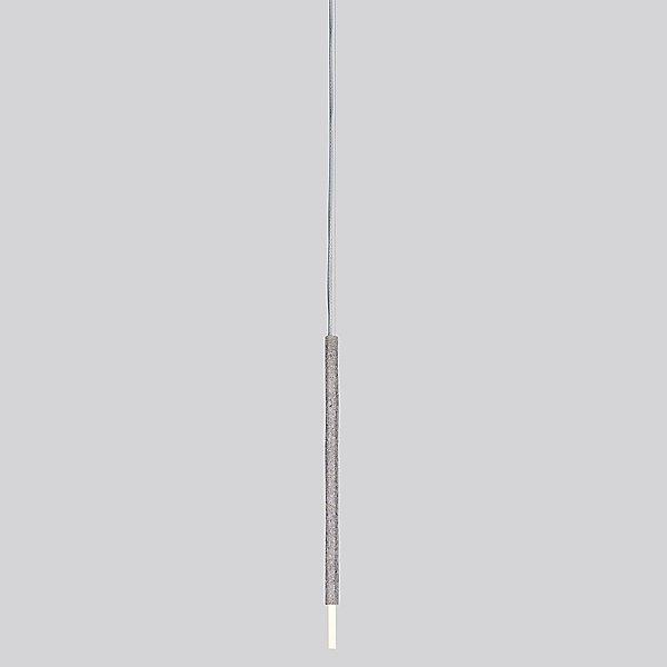 Slab 150 LED Linear Suspension Light