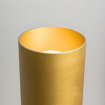 C Uplight / Gold detail short