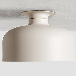 Spotlight Volumes A Series Wall / Ceiling Light