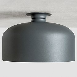 Spotlight Volumes B Series Ceiling / Wall Light