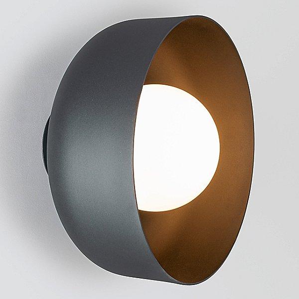 Spotlight Volumes B Series Ceiling / Wall Light