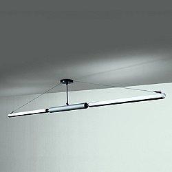 Regulus Linear Suspension
