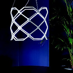Titia Pendant Light