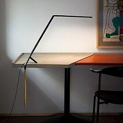 BIRD LED Table Lamp